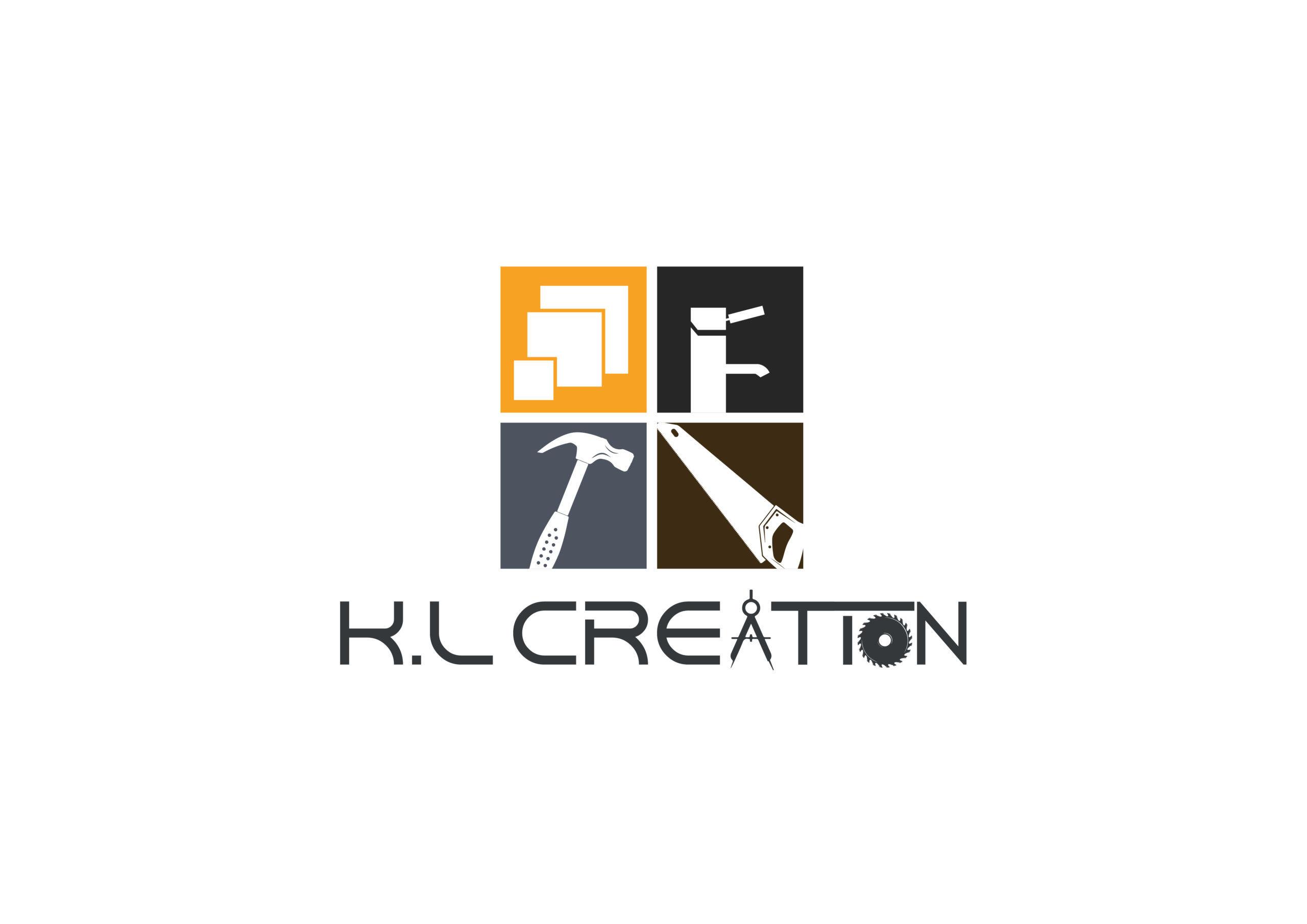 KL Création-01