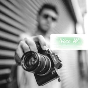 site-web-nicow