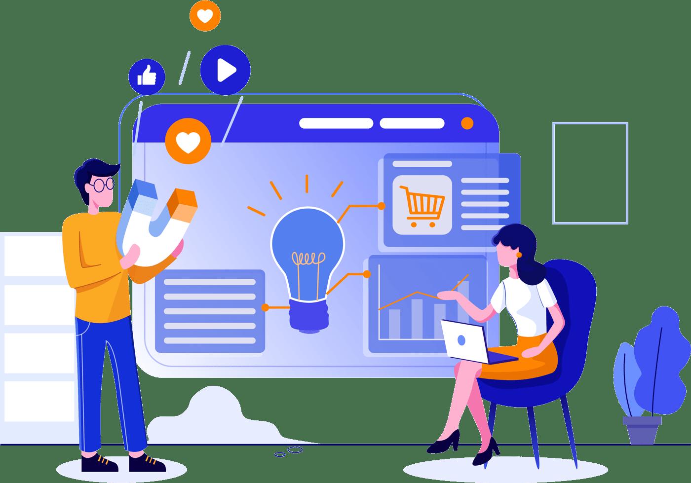 agence-marketing-web-moselle