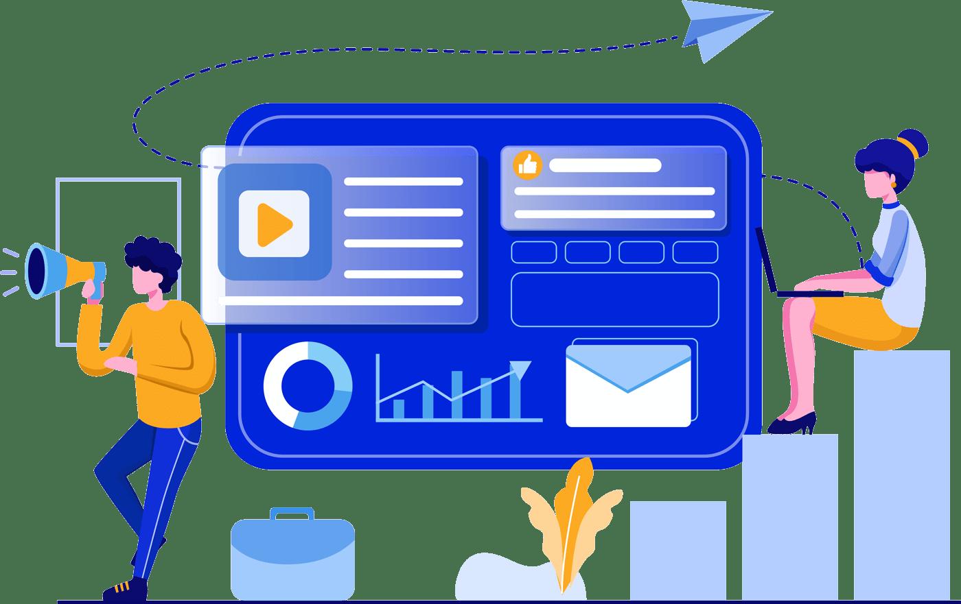 agence-marketing-web