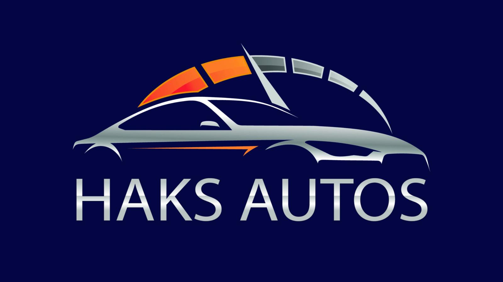 creation-site-web-automobile